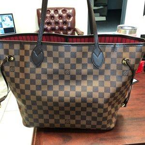 Louis Vuitton Bags - Louis Vuitton Purse